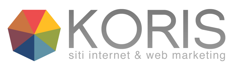 KORIS WEB E SEO AGENCY FIRENZE