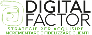Digital Factor - Toselia Srl